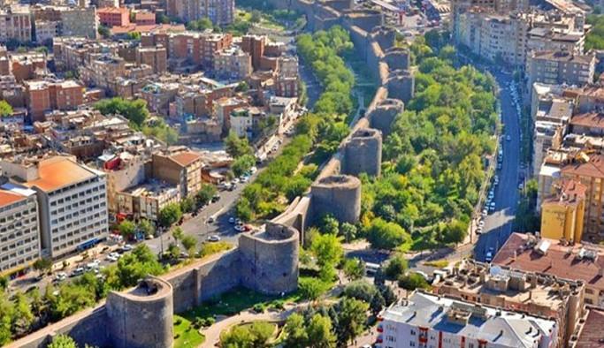 'Akademiden' Cumhur İttifakı'na çağrı: Başkenti Diyarbakır'a taşıyın