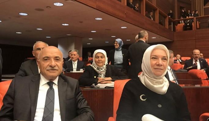 AKP'li vekillere göre Türkiye'de yaşam standartları yükseldi: Artık ev, araba sahibi olmak hiç zor değil