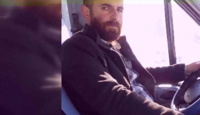 Ardahan'da Cemil Akbulut isimli erkek Gonca Akbulut'u katletti