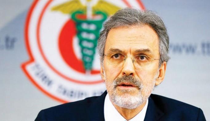 Atama mağdurlarından Prof. Dr. Tükel konuştu: Boğaziçi'ndeki eylemler neden bu kadar sert oldu?