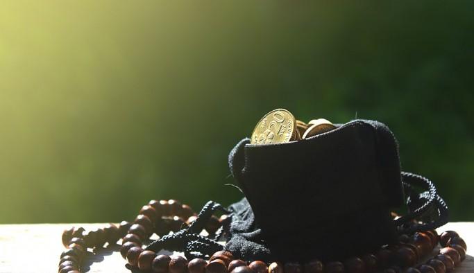 Bitcoin Helal mi? Haram mı?