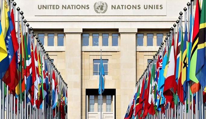 BM İnsan Hakları Konseyi Myanmar'daki darbeyi görüşecek