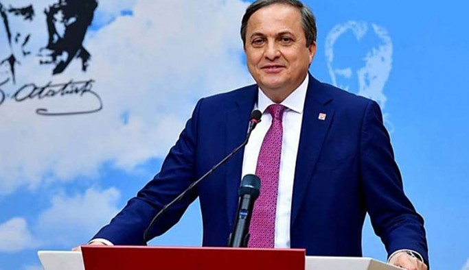 CHP, Erdoğan'ın trafik görüntülerine cevap verdi: En iyi 6 belediye CHP'li