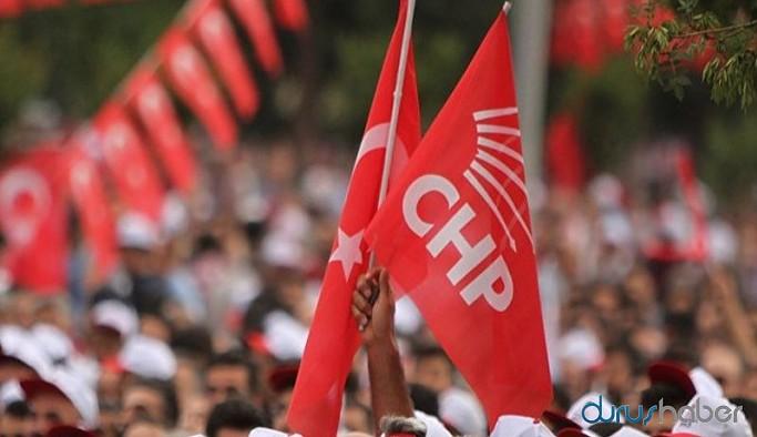 CHP'den 'ittifak' açılımı: 5 partiyi ziyaret edecek