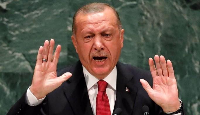 Erdoğan'dan Gare'de hayatını kaybeden 13 kişiyle ilgili itiraf: Başaramadık