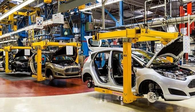 Ford Otosan'dan iki çalışanına 247,8 milyon liralık tazminat davası