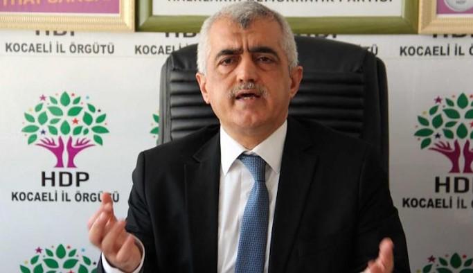 Gelecek Partisi'nden Gergerlioğlu açıklaması: Müsaade edilmemelidir