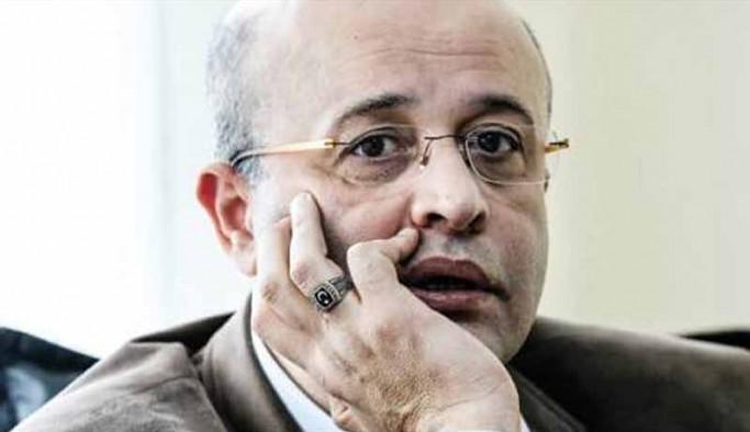 Gözaltına alınan gazeteci Ahmet Takan serbest bırakıldı: Hukuk, yargı insanlarına tuzak kurar mı?