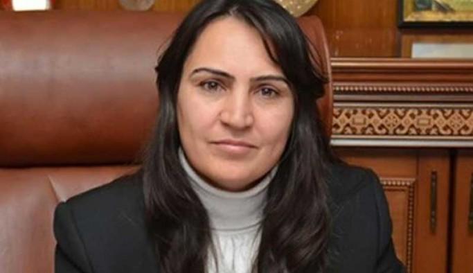 Hakkari Belediyesi eski Eşbaşkanı Hatipoğlu'dan haber alınamıyor