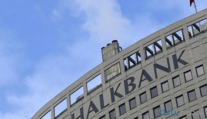 Halkbank ve Rıza Sarraf davasına 14 yeni gizli dosya eklendi