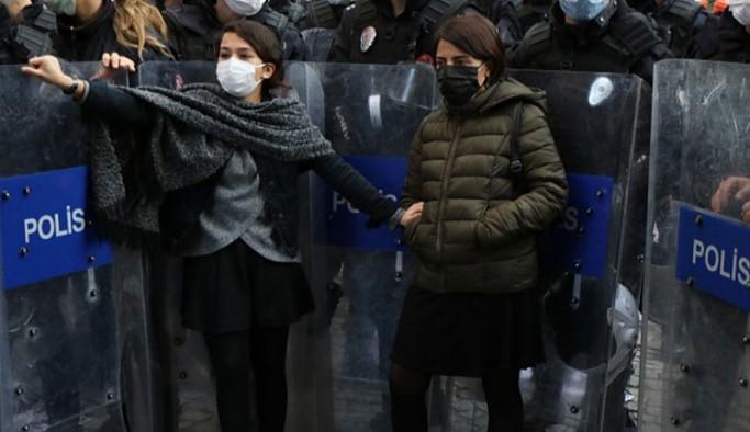 HDP'li Taşdemir: Gare'ye gitmedim, çözüm sürecinde çekilen fotoğraflar yeni gibi sunuldu