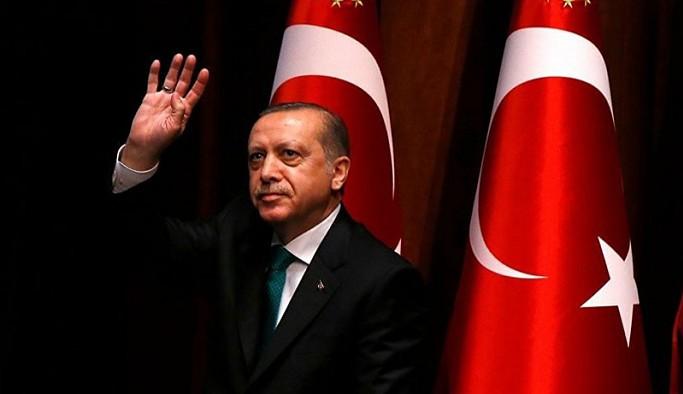 Hollanda ile Türkiye arasında kriz çıkaran rapor: Erdoğan selefi örgütleri destekliyor