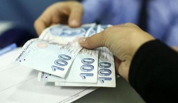 Hükümet, mart sonunda kısa çalışma ödeneğini kaldırmayı planlıyor