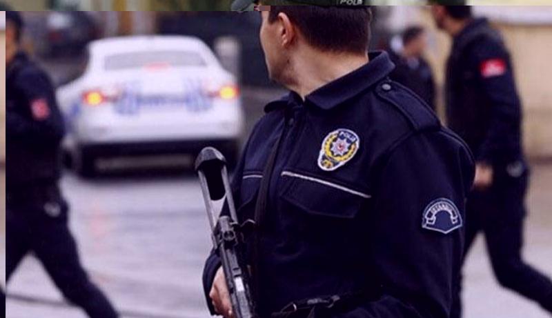 İki genci öldüren polislere para cezası: 24 ay taksit, bin TL