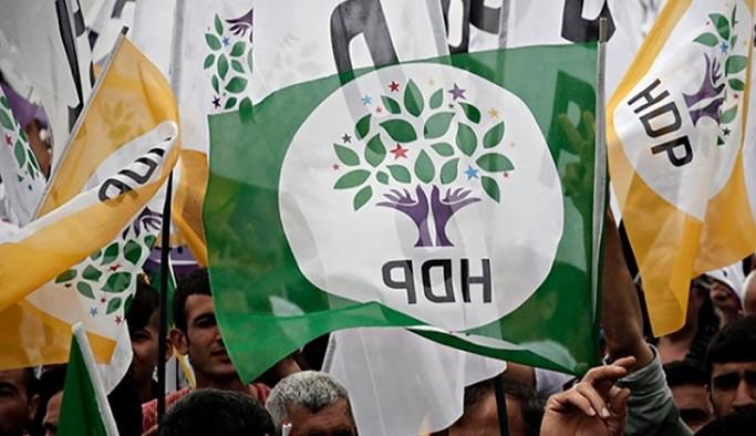 İktidar HDP'ye karşı alternatif bir parti istiyor