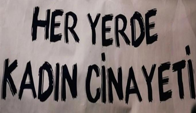 İstanbul'da şüpheli bir kadın ölümü