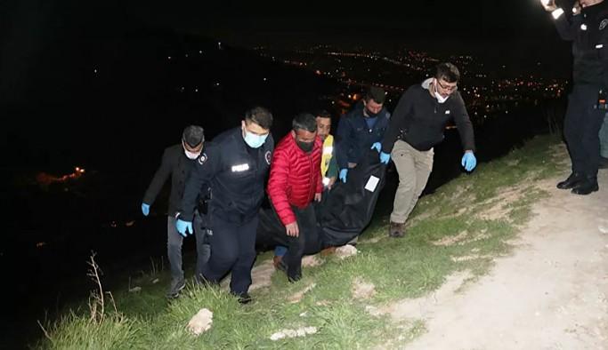 Mağarada alacak verecek kavgası: 1 ölü 6 yaralı