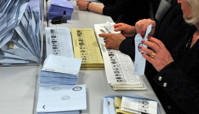 MetroPoll'ün son anketinde dikkat çeken sonuç: Oylar partiye mi lidere mi gidiyor?