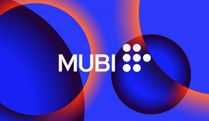 MUBI, 14 Şubat'ta 24 saatliğine herkese ücretsiz