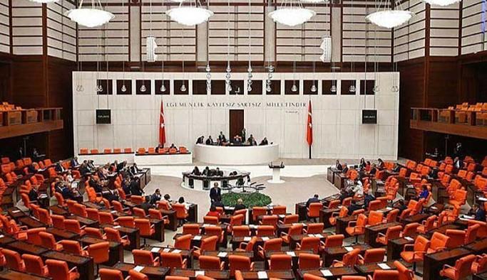 Öğrencilerin kaçırılması Meclis gündeminde: Faili meçhulun faili devlettir