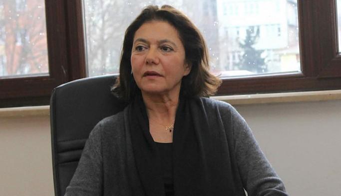 PEN Duygu Asena ödülü Prof. Dr. Ayşe Buğra'ya verildi