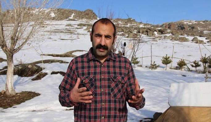 Gazeteci Karataş: Savcı kendini editörüm olarak görüyordu