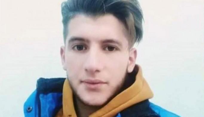 Suriyeli genci vuran polis: İnsan haklarını savunuyorum