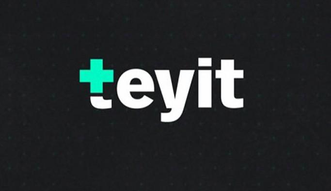 Teyit.org'dan açıklama ve özeleştiri