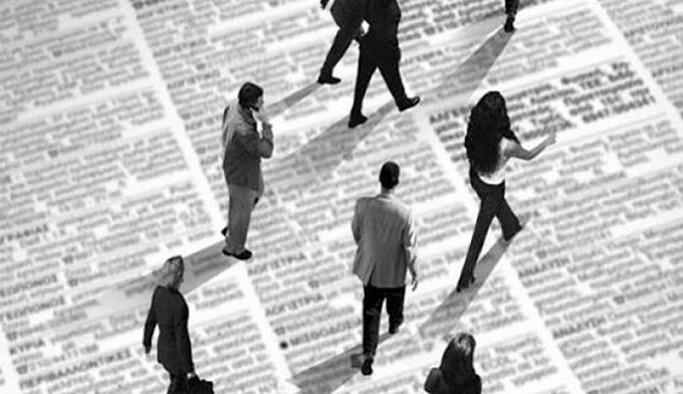 Türk-İş şikâyet etmişti: Ücretsiz izinlilerin sayısı artmaya devam ediyor