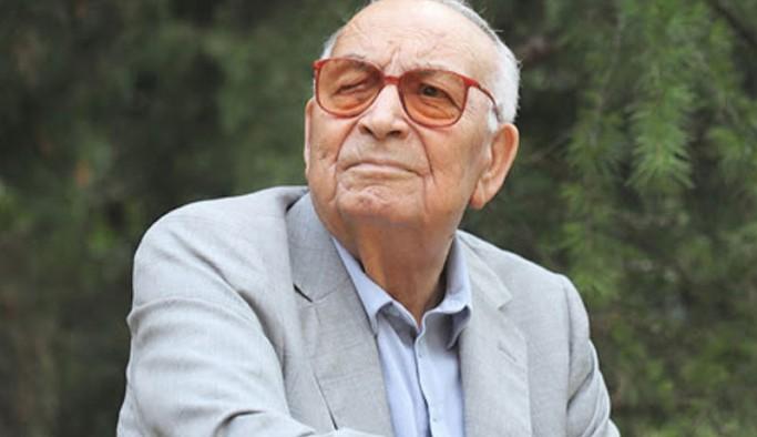 Türkiye edebiyatının çınarı Yaşar Kemal, aydınlık mirasıyla anılıyor