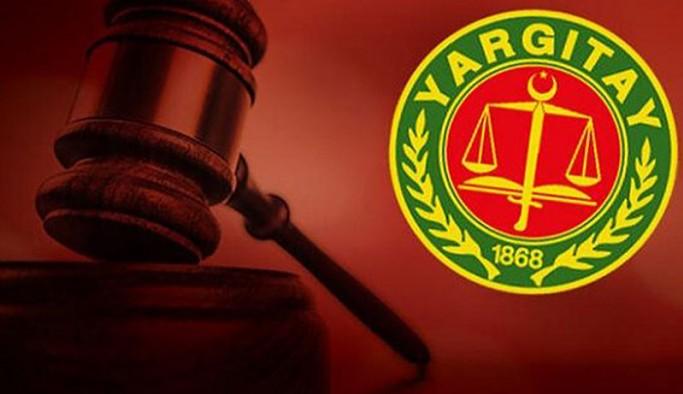 Yargıtay üyesi Gergerlioğlu kararına şerh koydu