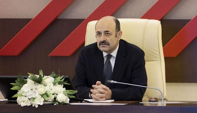 YÖK Başkanı Saraç'tan akademideki liyakatsiz atamalara ilişkin açıklama