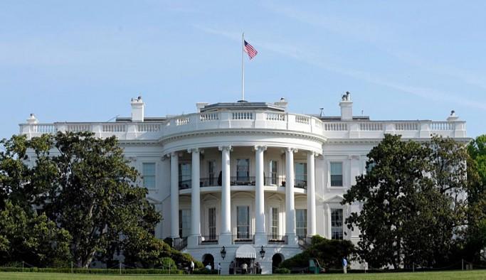 ABD'de 170'ten fazla Kongre Üyesi'nden, Dışişleri Bakanı Blinken'a Türkiye mektubu