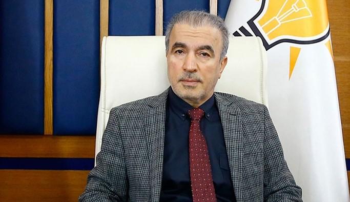 AKP'li Bostancı'dan 'HDP kapatılacak mı?' sorusuna yanıt