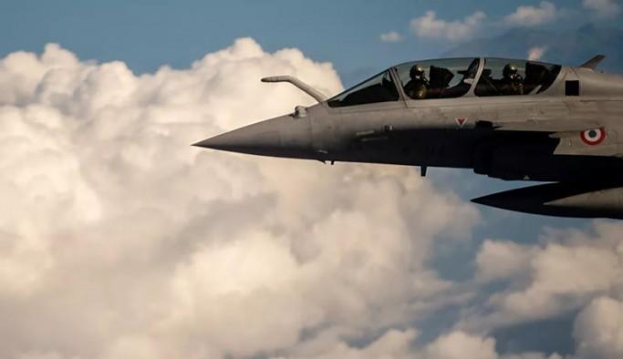 BM raporu: Fransa, Mali'de düzenlediği hava saldırısında 19 sivili öldürdü