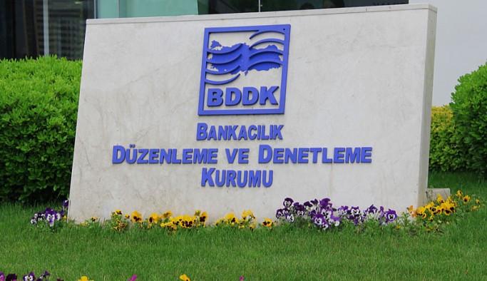 Çiğdem Toker: BDDK'ya erişim engelleme yetkisi geliyor