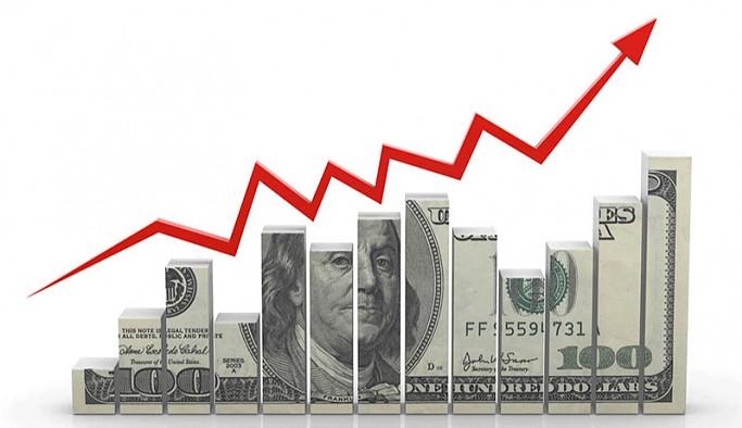 Dolar, ABD faizlerindeki yükselişle 7.5'e yaklaştı: TCMB'den faiz artış beklentisi güçlendi