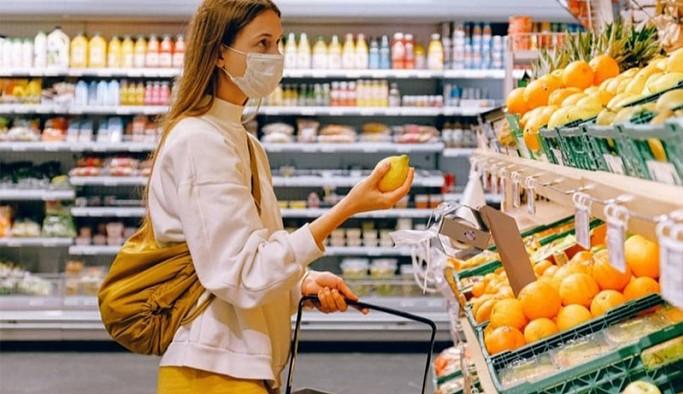 Enflasyon Araştırma Grubu: Enflasyon son altı ayda yüzde 19,98 arttı