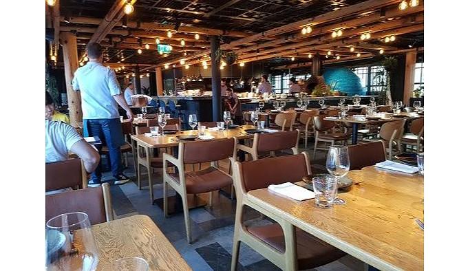Erdoğan açıkladı: İşte cafe ve restoranların durumu!