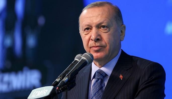 Erdoğan, 'normalleşme kararları'nı açıkladı: Sokağa çıkma yasağı yüksek riskli illerde devam edecek