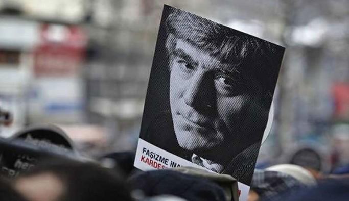 Hrant Dink davasında karar günü yarın