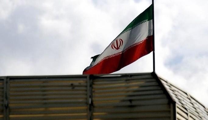 İran'da 4 kişi idam edildi