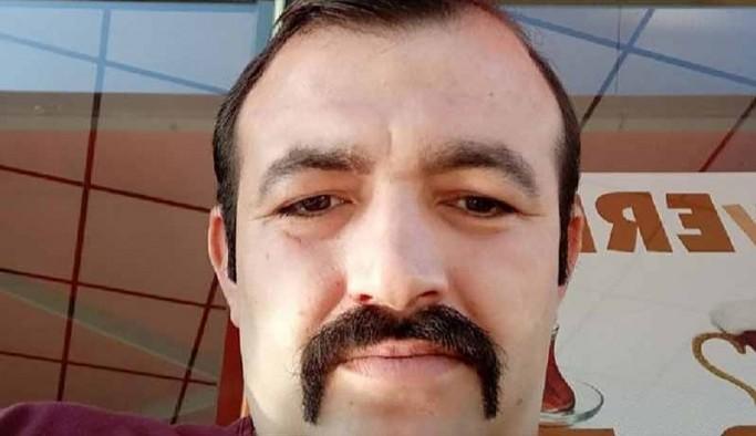 İzmir'de kadın cinayeti: Hüseyin Temurtaş isimli erkek eşini öldürüp kaçtı