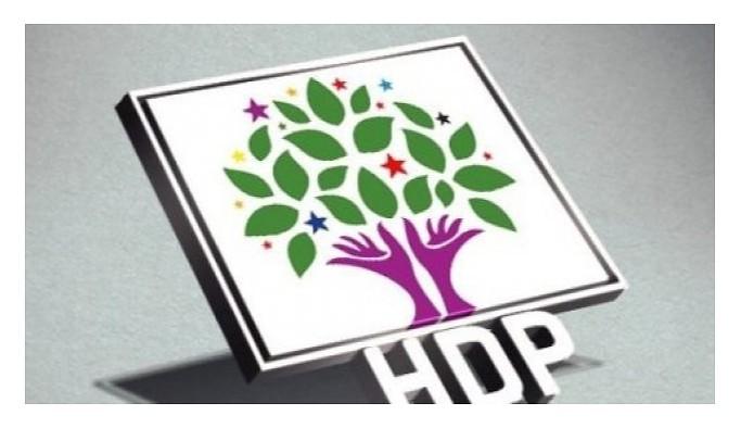 Kulislerde HDP senaryosu: 'MHP'ye sus payı verilecek'