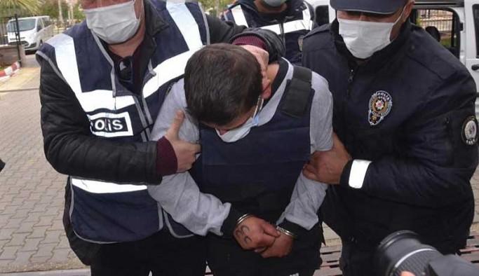 MHP'den bir 'üç hilal dövmesi' açıklaması daha: Failin HDP gönderileri beğendiği iddia edildi