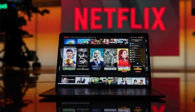 Netflix Türkiye üyelik ücretlerine zam geldi