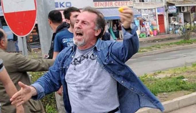 10 yıl sonra görülen Lokumcu davasının ilk duruşmasında tüm talepler reddedildi