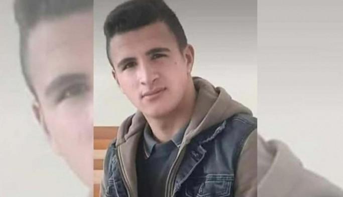 16 yaşındaki kurye tırın altında kalarak yaşamını yitirdi