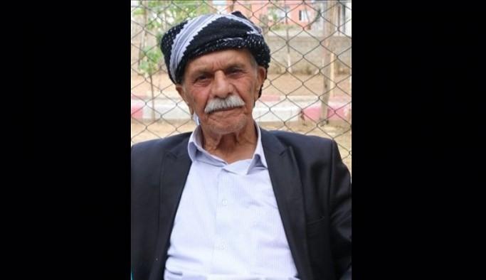 90 yaşındaki yurttaşın evi 111 kez basıldı: Diz çökmem, boyun eğmem