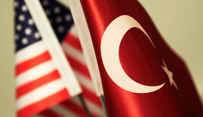 ABD açıkladı: Türkiye'ye yönelik 'Rusya' yaptırımları yarın başlıyor